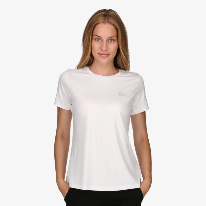 KRONOS Brita T-Shirt