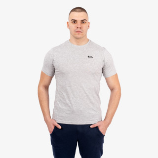 KRONOS Kronos 3 pack T-Shirt