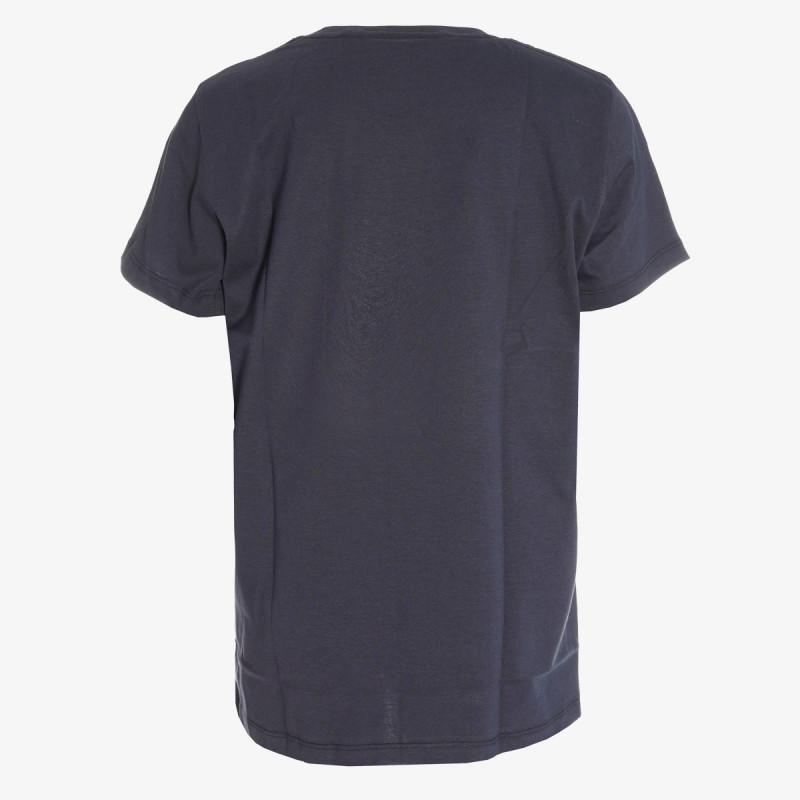 KRONOS Carmelo T-Shirt Boys