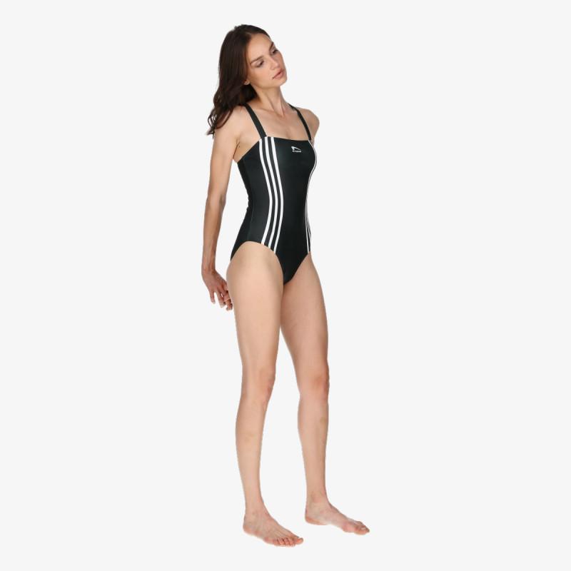 KRONOS Cynthia Swimsuit