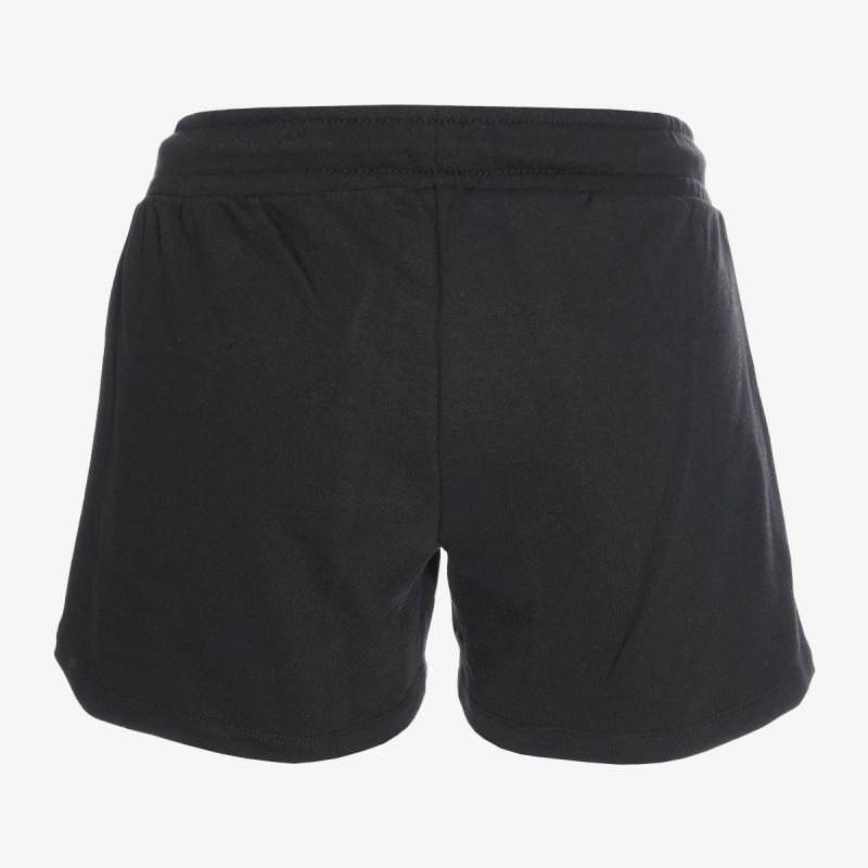 KRONOS Camellia Shorts