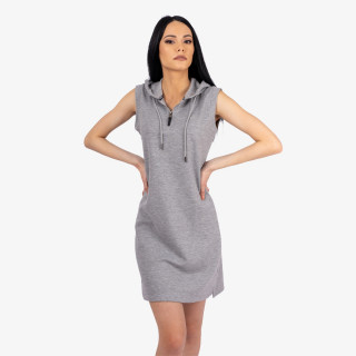 KRONOS Christy Dress