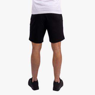 KRONOS Canaan Shorts