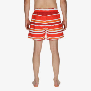 KRONOS Chuck Shorts