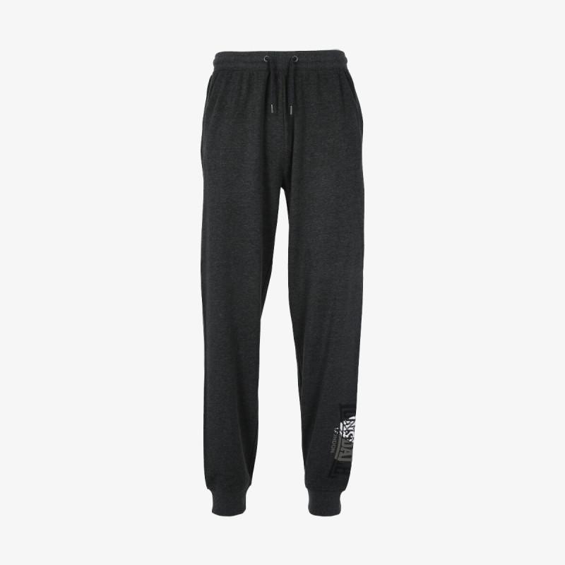 LONSDALE LNSD Graph Pants