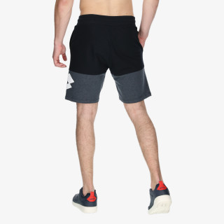 LOTTO ALL IN SHORTS