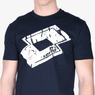 LOTTO ALL IN T-SHIRT