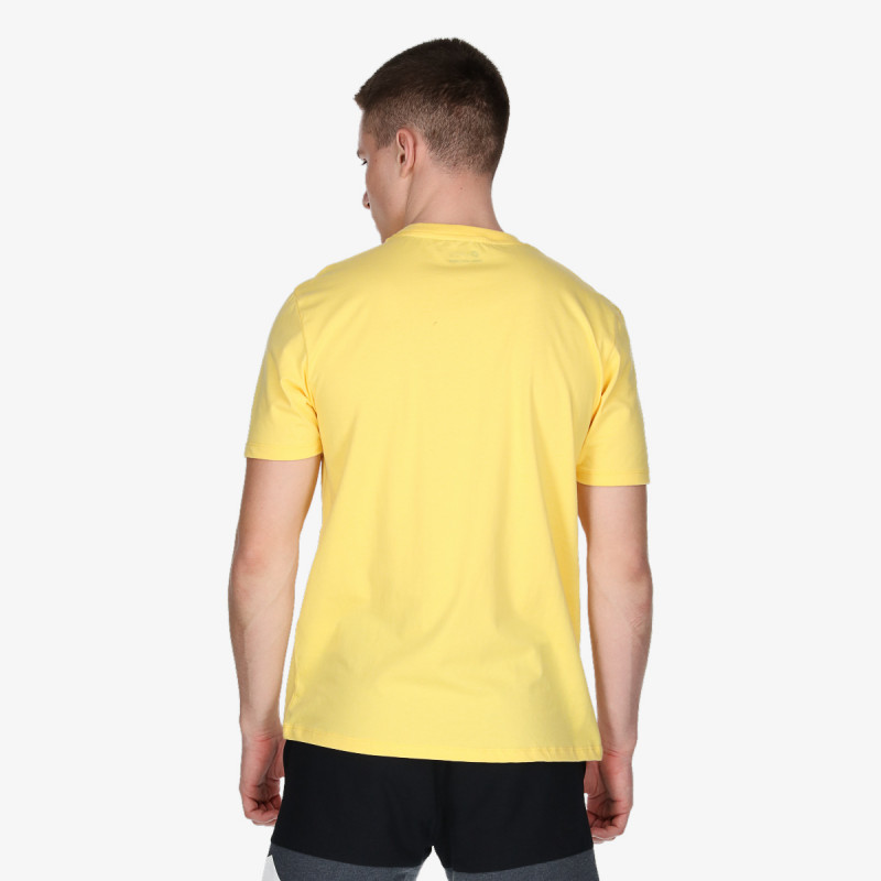 LOTTO ALL IN 2 T-SHIRT