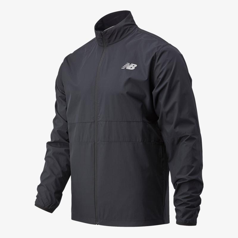 NEW BALANCE Core Run Jacket