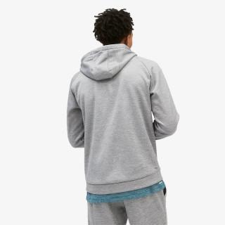 NEW BALANCE Tenacity Performance Fleece Full Zip