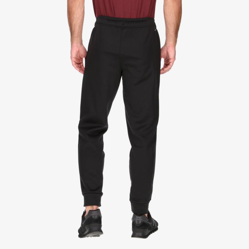 NEW BALANCE Tenacity Performance Fleece Pant
