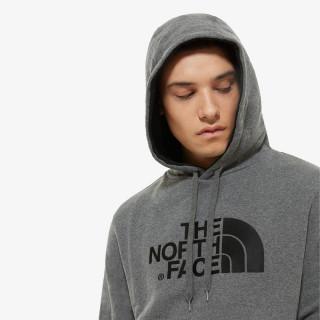 THE NORTH FACE M DREW PEAK PULLOVER HOODIE - EU