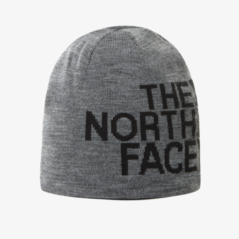 THE NORTH FACE RVSBL TNF BANNER BNE TNFMDGYHR/TNFBK