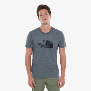 THE NORTH FACE M S/S EASY TEE