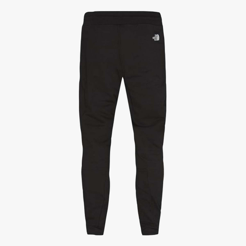 THE NORTH FACE M SURGENT CUFFED PANT -EU