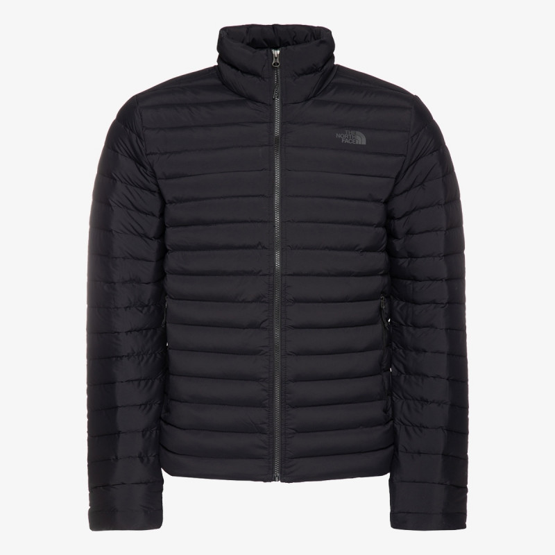 THE NORTH FACE M STRETCH DOWN JACKET