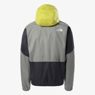 THE NORTH FACE M FARSIDE JACKET