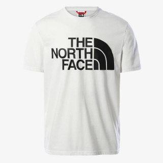 THE NORTH FACE M STANDARD SS TEE