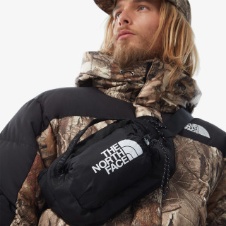 THE NORTH FACE BOZER HIP PACK III-L TNF BLACK