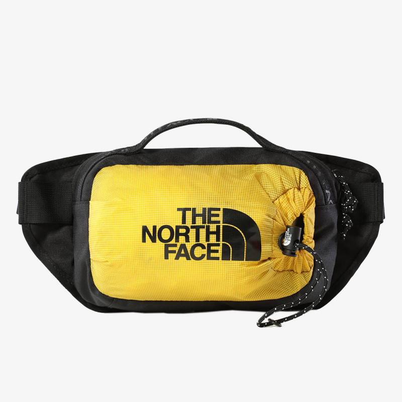 THE NORTH FACE BOZER HIP PACK III-L ARROWWDYLW/TNFB