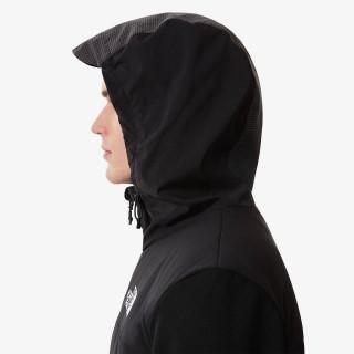 THE NORTH FACE M MA INSL JKT - EU TNF BLACK