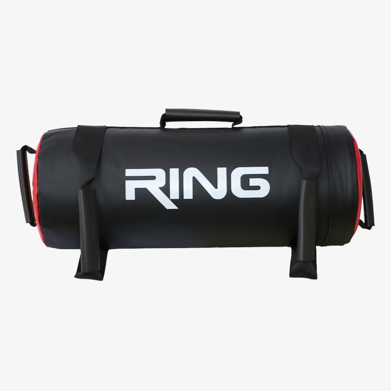 RING SPORT FITNES VRECA 15KG