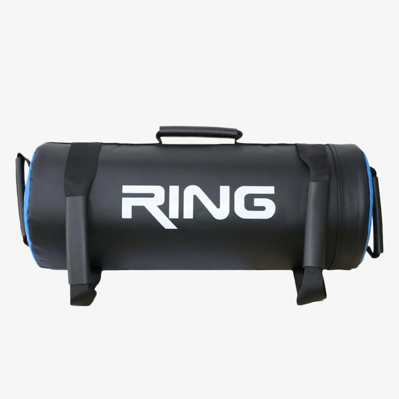 RING SPORT FITNES VRECA 20KG
