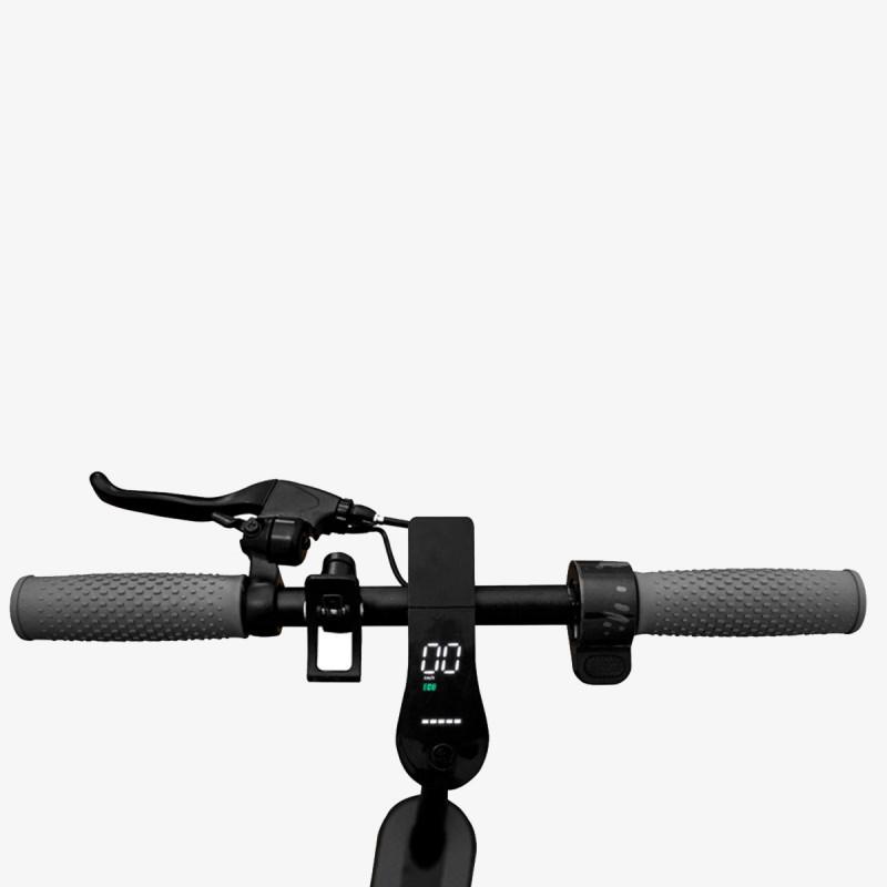 RING SPORT RX2 black elektricni trotinet(110 kg)