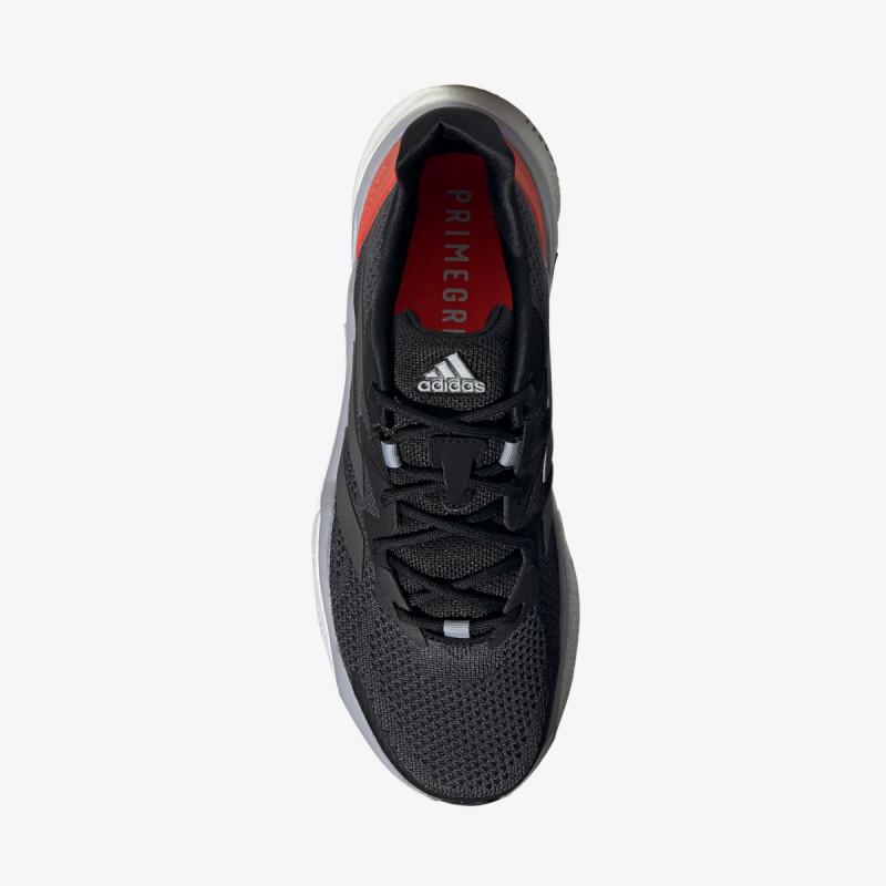 adidas X9000L3 M
