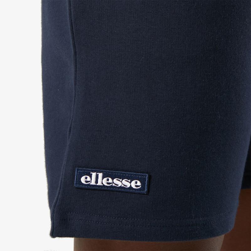 ELLESSE RIDERE FLEECE SHORT