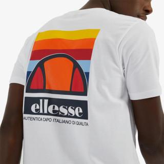 ELLESSE OFFREDI TEE