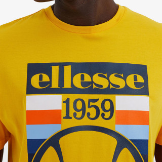 ELLESSE PIROZZI TEE