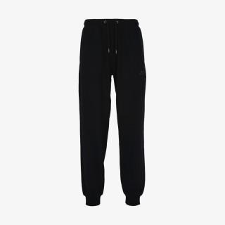 SLAZENGER Circle Cuffed Pants