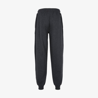 SLAZENGER Line Cuffed Pants