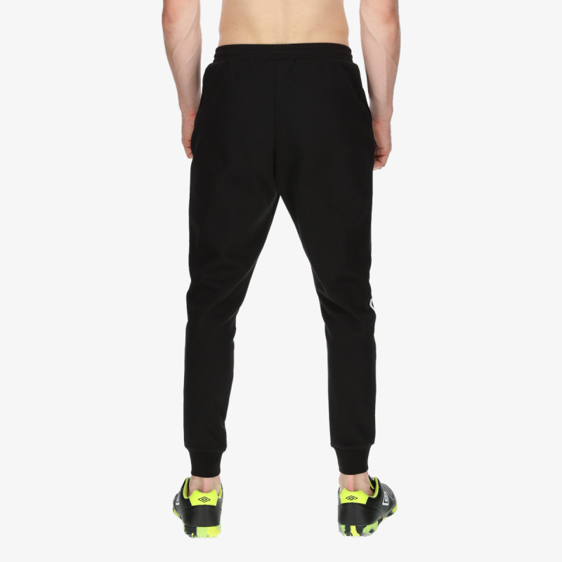 UMBRO TOUCH CUFF PANTS