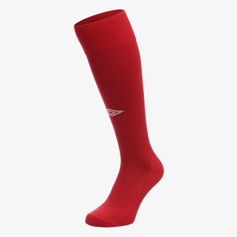 UMBRO Soccer socks