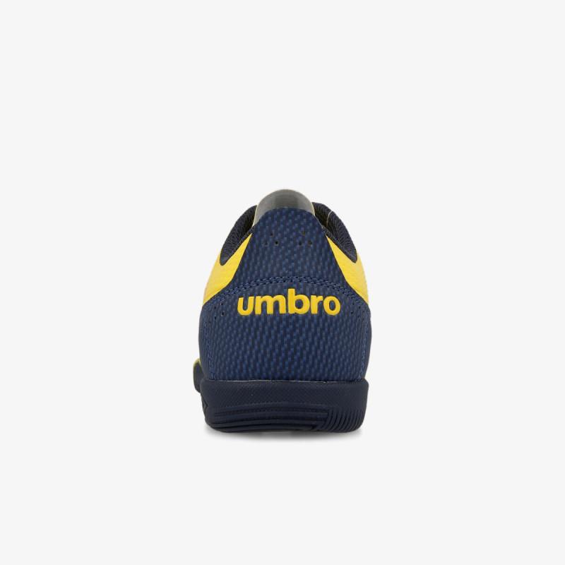 UMBRO LIGHT SPEED JNR IC