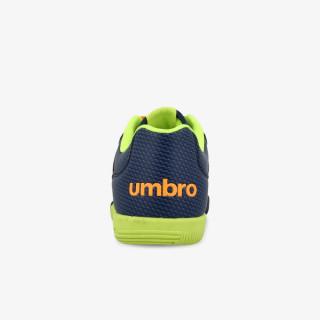 UMBRO CROSS IC