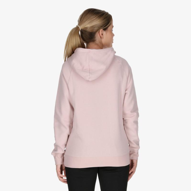 NEW BALANCE NB Classic Core Fleece Hoodie