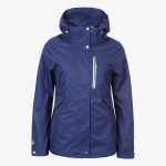 ICEPEAK Jakna W. TALA 3IN1 JACKET