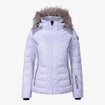 ICEPEAK Jakna W. CINDY WADDED JACKET