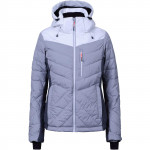 ICEPEAK Jakna W. KENDRA DOWNLOOK JACKET