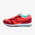 NIKE Patike WOMEN'S NIKE MD RUNNER 2 SHOE