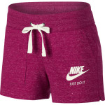 NIKE Šorc W NSW GYM VNTG SHORT