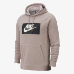 NIKE Dukserica M NSW OPTIC HOODIE PO GX