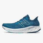 NEW BALANCE Patike NEW BALANCE M1080