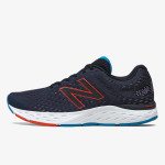 NEW BALANCE Patike NEW BALANCE M680