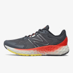 NEW BALANCE Patike NEW BALANCE M EVOZ