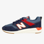 NEW BALANCE Patike PATIKE NEW BALANCE M 009
