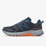 NEW BALANCE Patike NEW BALANCE M410